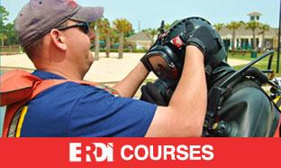 erdi-course
